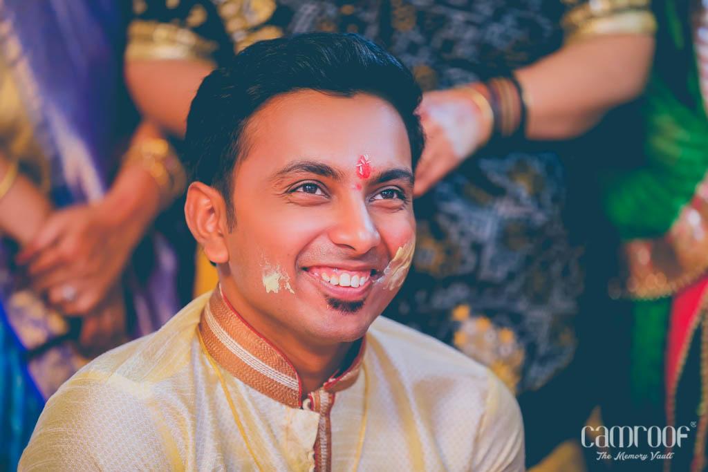 riddhi-wedding-1