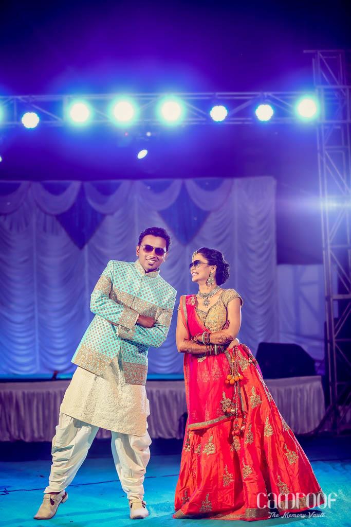 riddhi-wedding-10