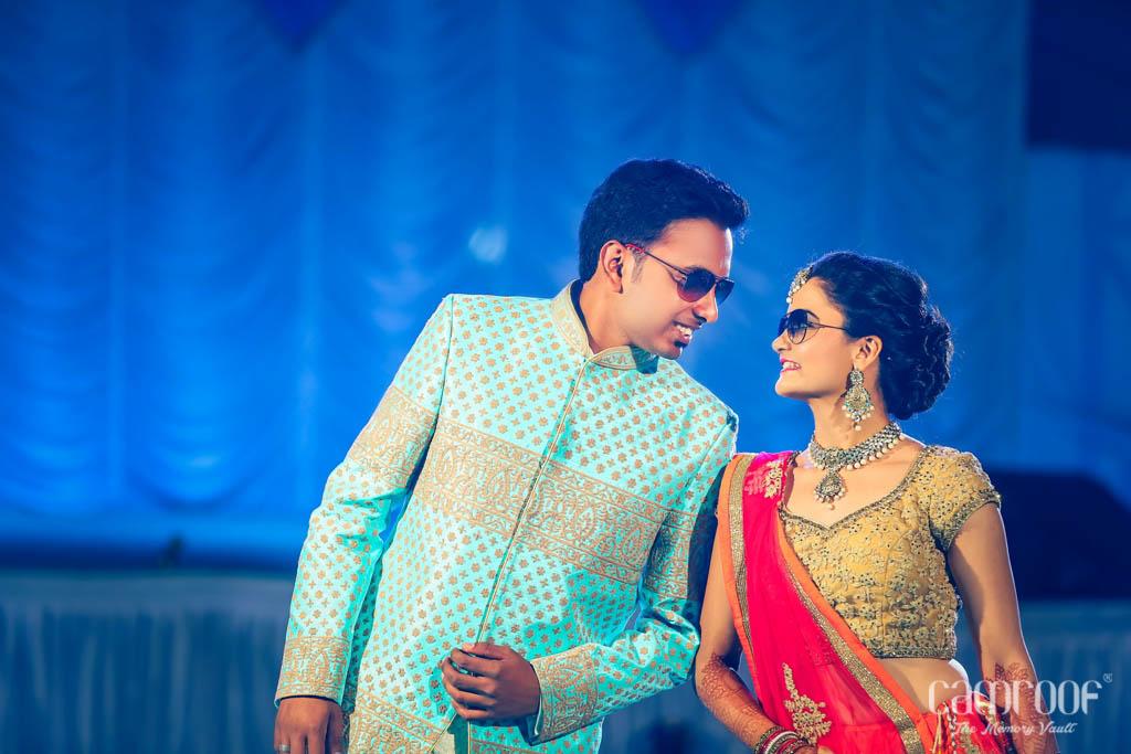 riddhi-wedding-11