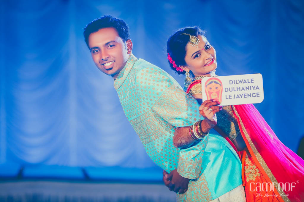 riddhi-wedding-12