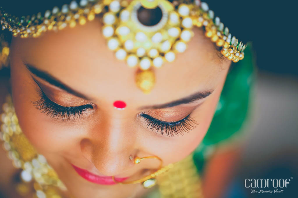 riddhi-wedding-13
