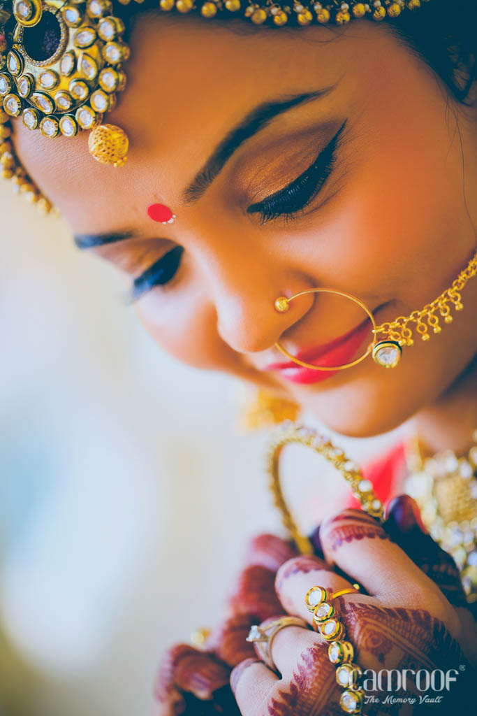riddhi-wedding-14