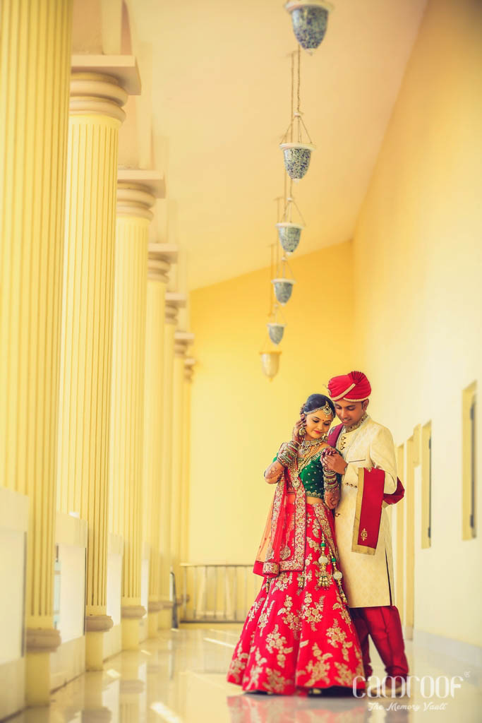 riddhi-wedding-15