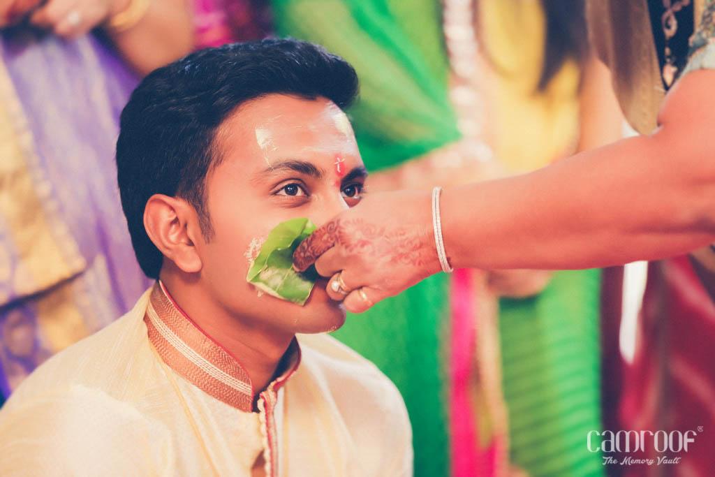 riddhi-wedding-2