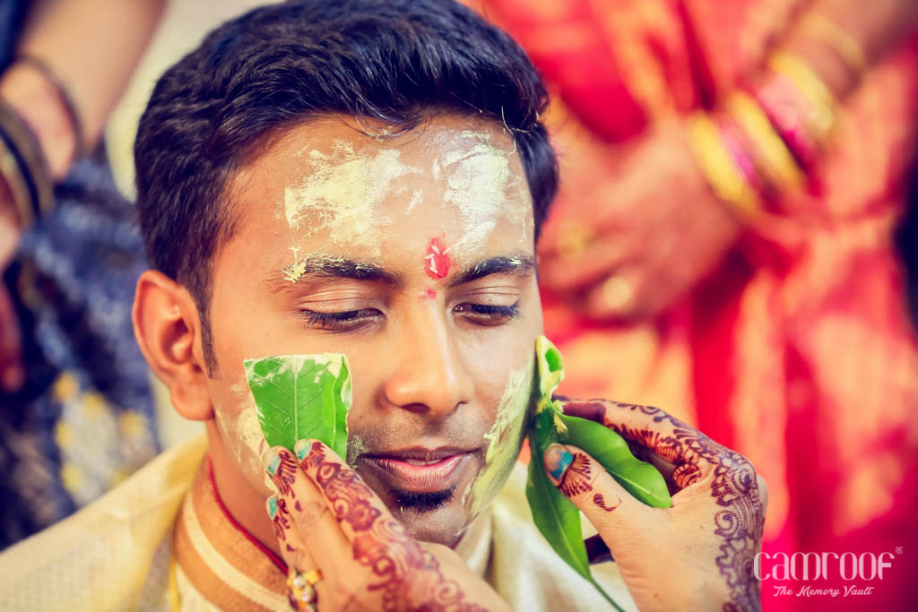 riddhi-wedding-3