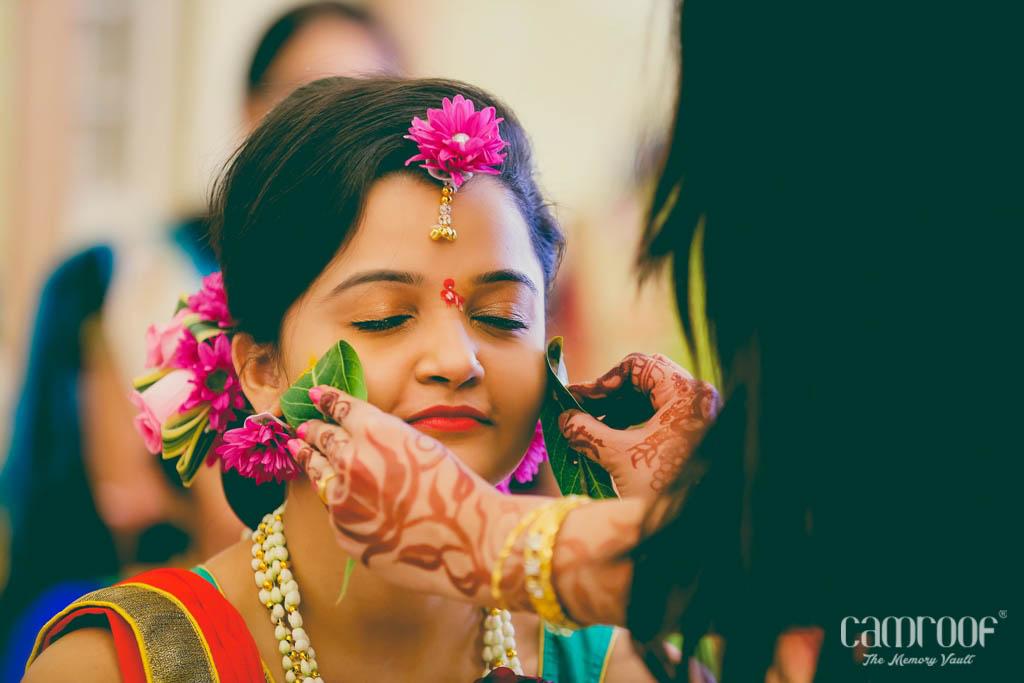 riddhi-wedding-4