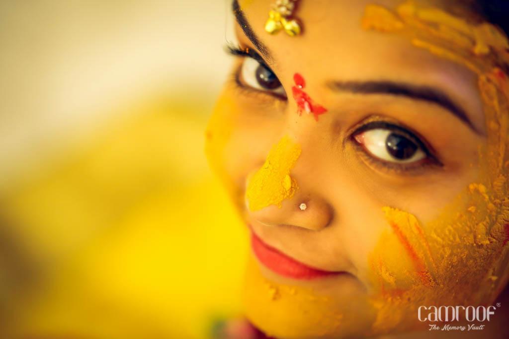 riddhi-wedding-5