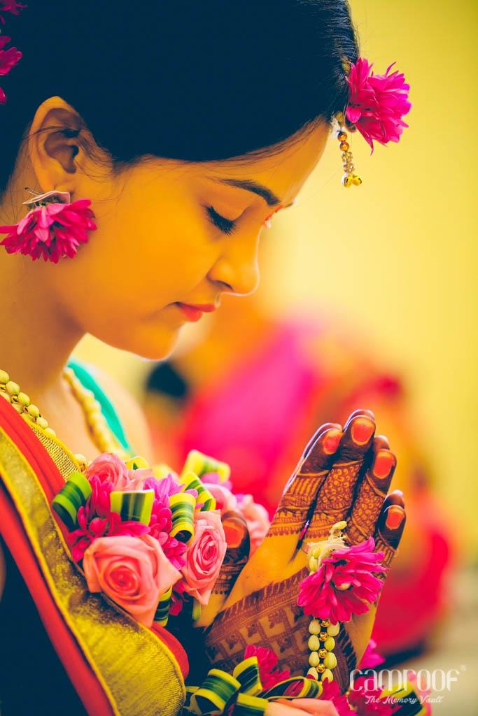 riddhi-wedding-6