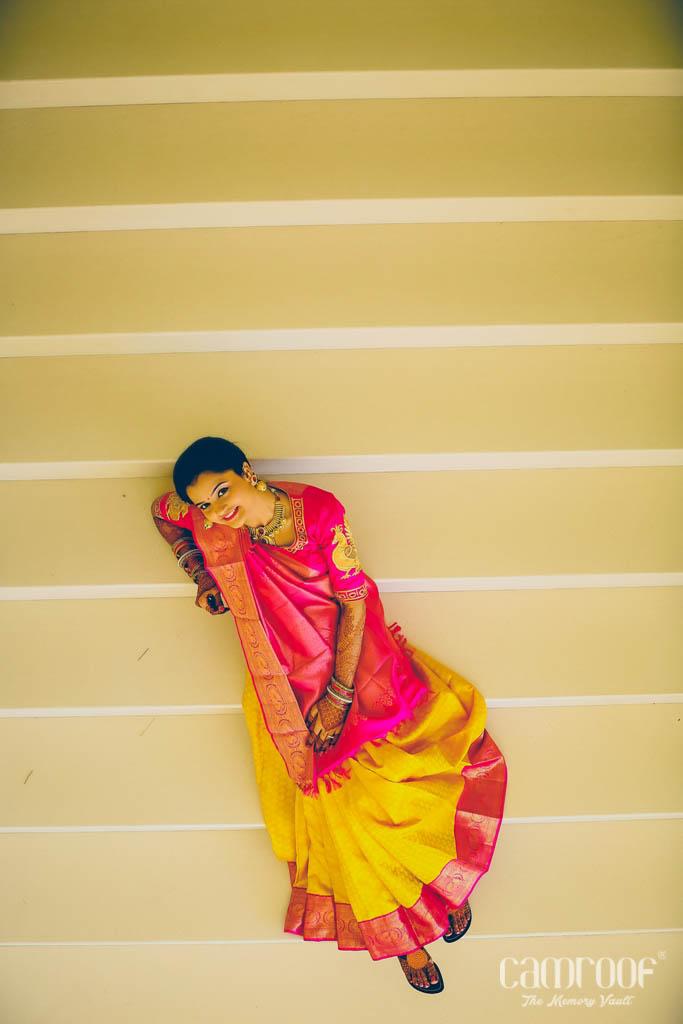 riddhi-wedding-7